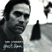 Eric Andersen - Irish Lace