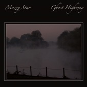 Mazzy Star - give You My Lovin'