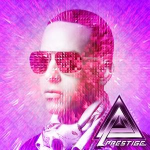 Daddy Yankee - Ven Conmigo feat. Prince Royce
