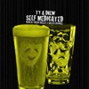Self Medicated - Single, Ty & Drew
