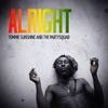 Icon Alright - Single