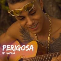 Perigosa - Single Mp3 Download