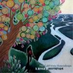 The California Honeydrops - Brokedown, Pts. 1 & 2