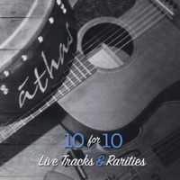 10 for 10: Live Tracks and Rarities by Athas on Apple Music