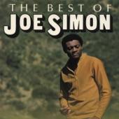 Joe Simon - Teenager's Prayer