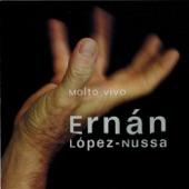 Ernán López-Nussa - Intimando Con Cervantes