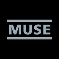 Muse: Six Studio Albums (iTunes)