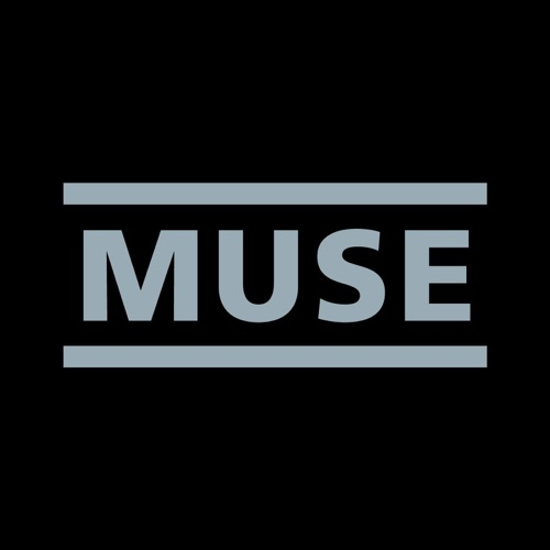 Muse - Time Is Running Out