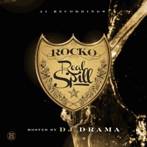 Real Spill Mp3 Download