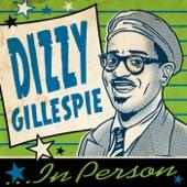Dizzy Gillespie - Algo Bueno