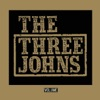 Three Johns - Fruit flies