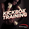 Workout Music Source - Kickbox Training Session (Non-Stop Workout Session 133-145 BPM) - Power Music Workout