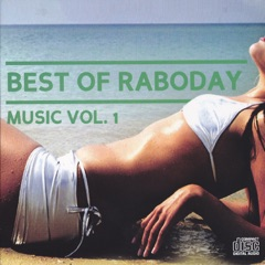 Best of Raboday Music, Vol. 1