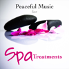 Peaceful Music for Spa Treatments – Relaxing Zen Music for Massage, Yoga and Stress Release - Peaceful Music Orchestra