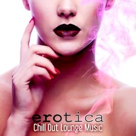 Free porn free chillout massage