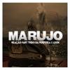 Marujo Single feat Tribo da Periferia Look Single