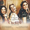 Chehere - A Modern Day Classic (Original Motion Picture Soundtrack) - EP