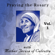 Joyful Rosary Opening Prayers - Mary McClernon