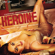 Heroine (Original Motion Picture Soundtrack) - Salim-Sulaiman
