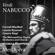 Nabucco, Pt. III: Va, pensiero, sull'ali dorate (