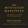 Brendon Burchard - The Motivation Manifesto (Unabridged)