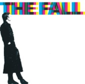 The Fall - Dead Beat Descendant