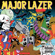Pon de Floor (feat. Vybz Kartel) - Major Lazer