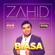 Biasa - Zahid & Viral
