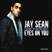 Eyes on You - EP