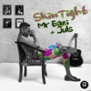 Skintight - Mr Eazi & Juls