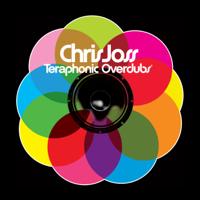 Chris Joss - Teraphonic Overdubs artwork