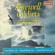 David Watkin, Howard Moody & Francis Pott - Pott: Cello & Piano Music