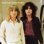 Cheap Trick - On the Radio