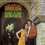 Herb Alpert & The Tijuana Brass - All My Loving