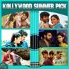 Kollywood Summer Pick