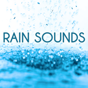 Rain Sounds - Deep Sleep & Nature Sounds - Deep Sleep & Nature Sounds