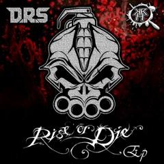 Rise or Die EP - EP