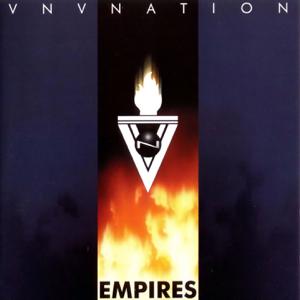 VNV Nation - Empires