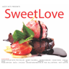 Jazzy Hits Presents Sweet Love - Various Artists