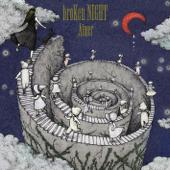 Broken Night / Hollow World - EP