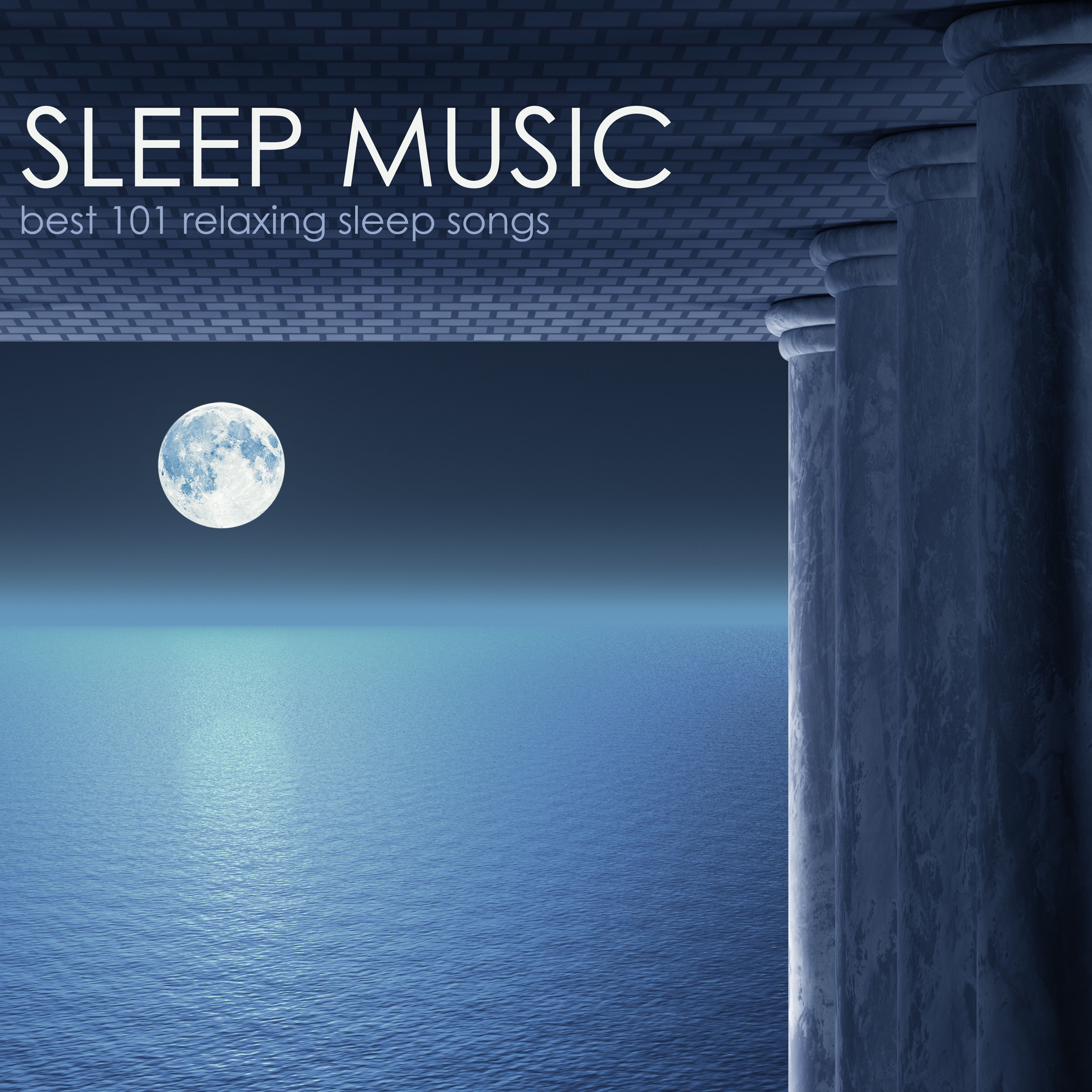 MP3 Songs Online:♫ Dream Maker - Sleep Music System album Sleep Music - Best 101 Relaxing Sleep Songs. Instrumental,Music,New Age listen to music online free without downloading.