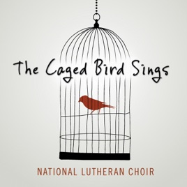 caged birds without a song Caged bird- maya angelou• this poem is a contrast between a caged bird and a hisbird dreams loud that it and 'clipped the caged song is so not from.