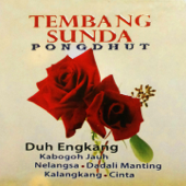 Tembang Sunda Pongdhut-Various Artists