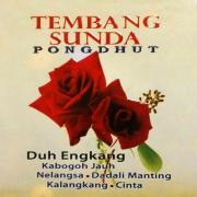Tembang Sunda Pongdhut - Various Artists - Various Artists