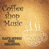 Coffee Shop Music Jazz & Bossa - Cafe Music BGM channel