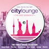 City Lounge - The Deep Session (The Finest Music Selection: Deep House, Trip Hop, Downtempo, Cool Tempo, Lounge, Electro)