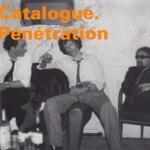 Catalogue - Khomeiny Twist (feat. Jacques Berrocal, Jean-Francois Pauvros & Gilbert Artman)