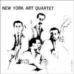 New York Art Quartet - Sweet