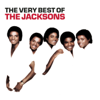 The Jacksons - Shake Your Body (Down to the Ground) [Single Version]  arte