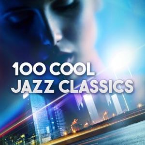 100 Cool Jazz Classics